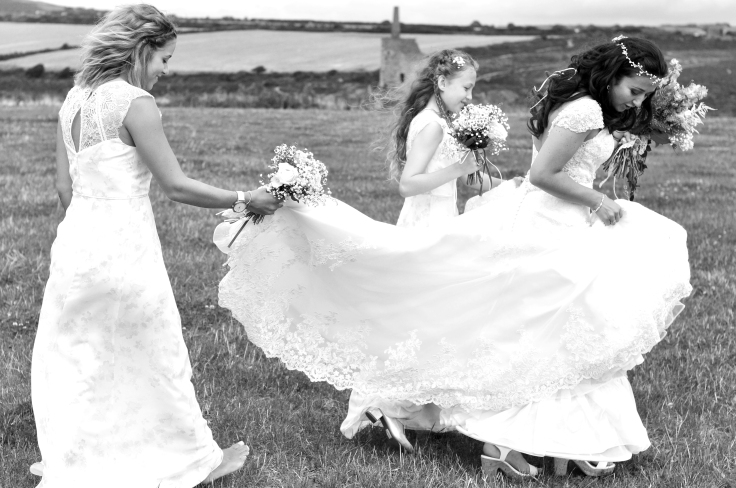 Cornwall_Wedding_Photography_5.jpg